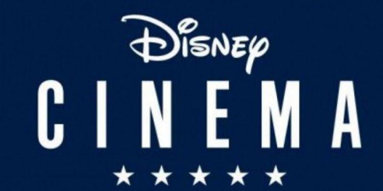 Disney menace La France de ne plus diffuser ses films au cinéma.