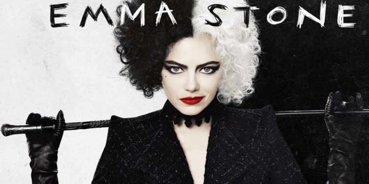 Emma Stone a son tour furieuse contre Disney.