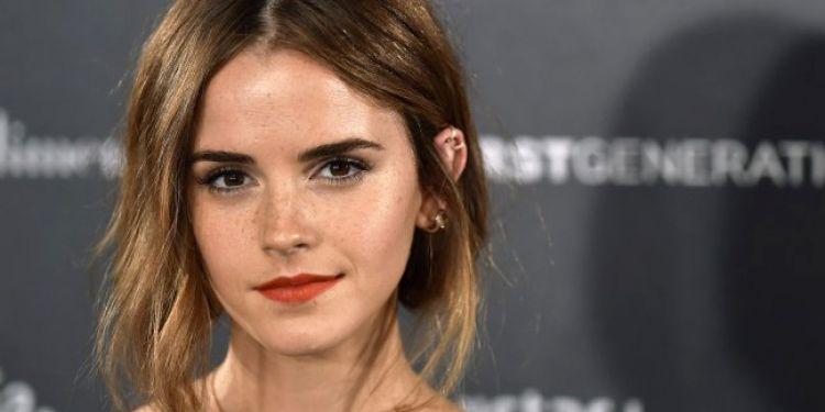Emma watson, arrête sa carrière d'actrice ?