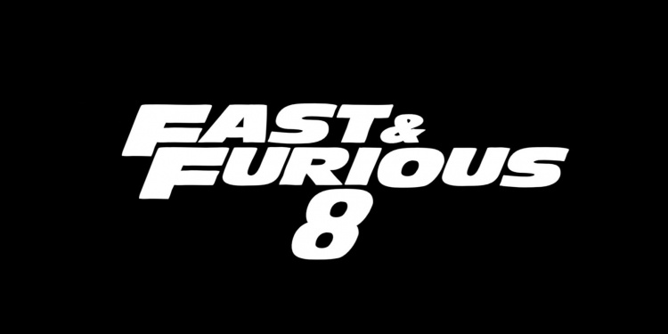 Fast & Furious 8, sortie prévue Avril 2017