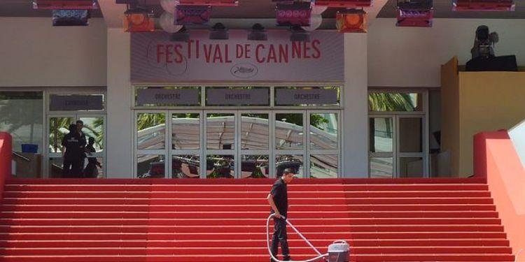 Festival de Cannes 2021 : la retrouvaille avec le cinéma