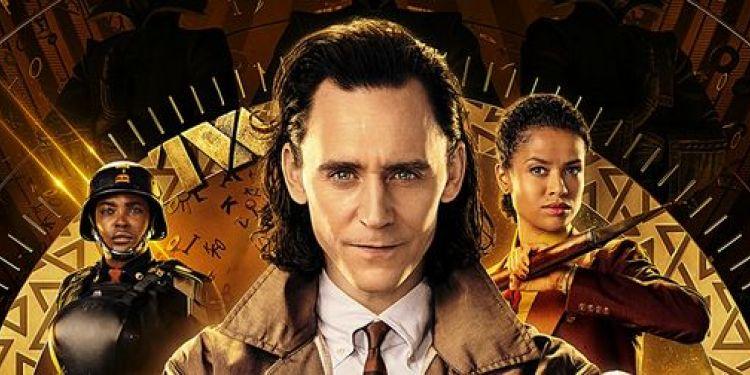 Grace à Loki Disney plus change le jour des sorties.