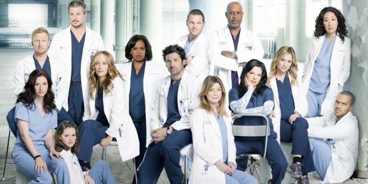 Grey's Anatomy, mauvaise nouvelle pour les fans