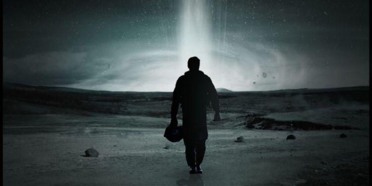 Interstellar est sorti au cinéma voilà juste 5 ans...
