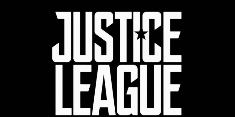 Justice League 2 décalé...