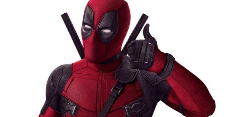 Kevin Feige donne des informations sur Deadpool 3.