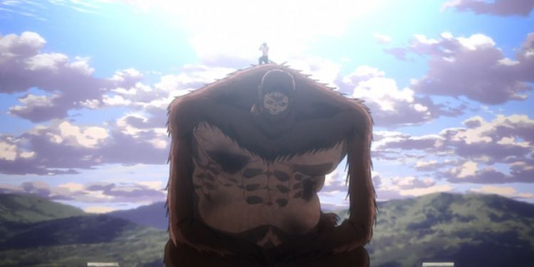 L'attaque des Titans saison 3, date de sortie et trailer
