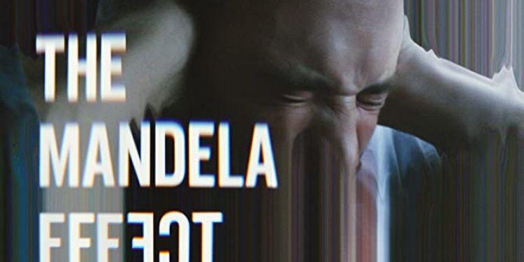 L'Effet Mandela dans le monde du cinéma.