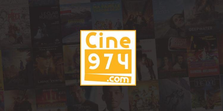 La Fête du Cinéma 2019  à La Réunion