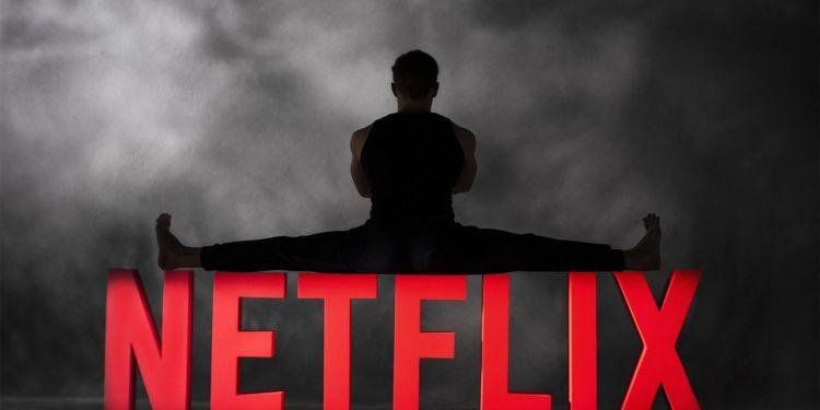 La légende JCVD revient le vendredi 30 juillet dans Le Dernier Mercenaire, un film Netflix