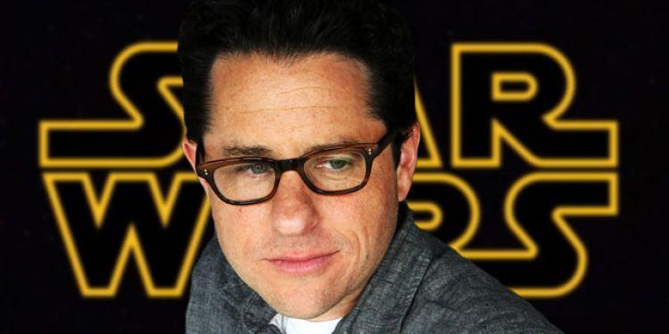 La réponse de JJ Abrams concernant le remake /Star Wars 7/