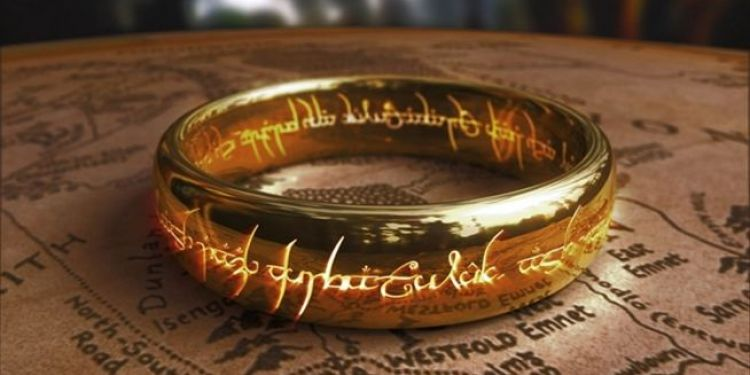 La série du Seigneur des anneaux va être diffusée en septembre 2022.