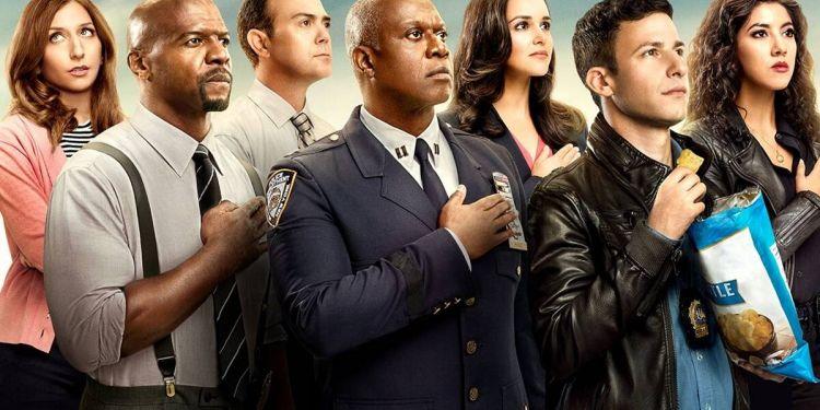 La saison 8 de Brooklyn Nine-Nine sera la dernière.
