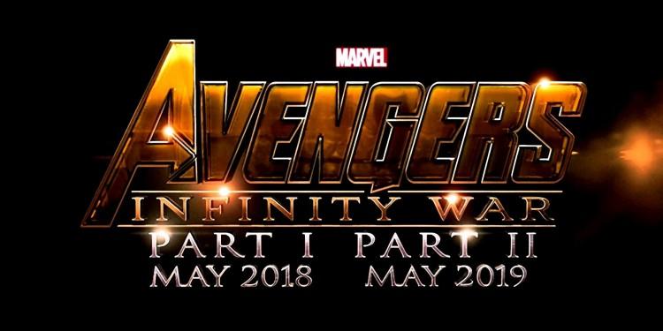 Le budget fou du prochain Avengers : Avengers Infinity War