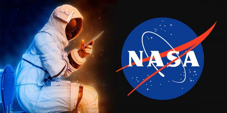 Le flop 3 des films dans l'espace selon la Nasa.