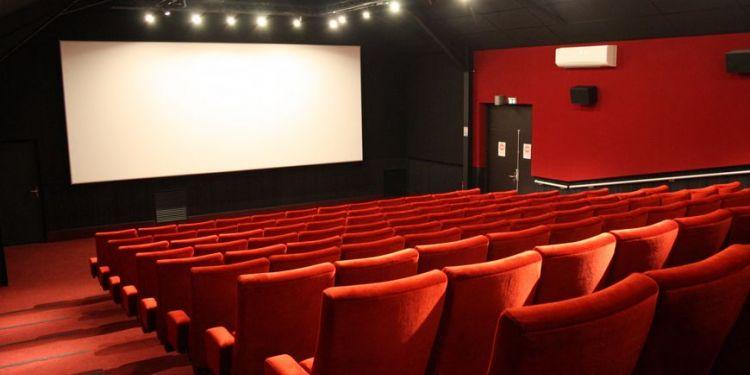 Le gouvernement stipule la fin de la jauge de moins de 50 personnes pour les cinéma.