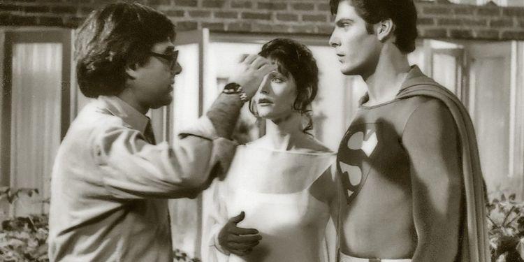 Le réalisateur Richard Donner est mort.