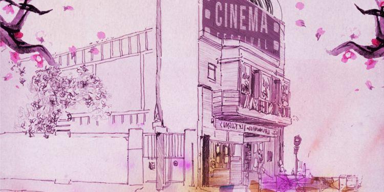Le temps des femmes | 2ème festival du film des femmes