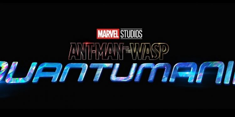 Le tournage d'Ant-Man and the Wasp quantumania a débuté.