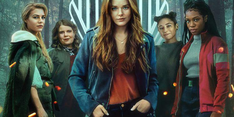 Le tournage de la saison 2 de Destin la saga winx a débuté.