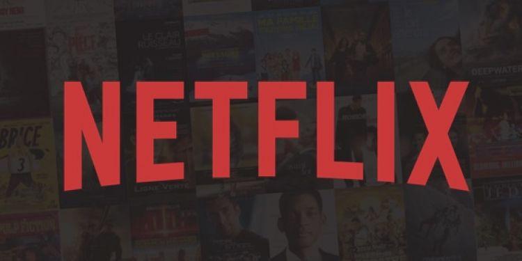 Les films à voir sur Netflix en Juin (2019)