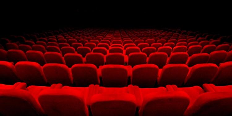 Les films qui ont dépassé le million d'entrées en France en 2015