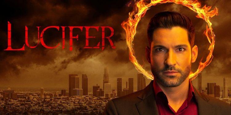 Lucifer, la saison 6 comportera 10 épisodes.