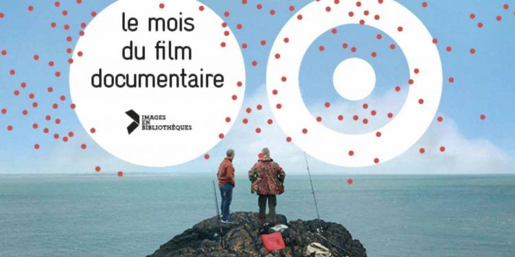 Mois du Film Documentaire