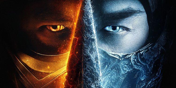 Mortal Kombat sortira directement en VOD en France.