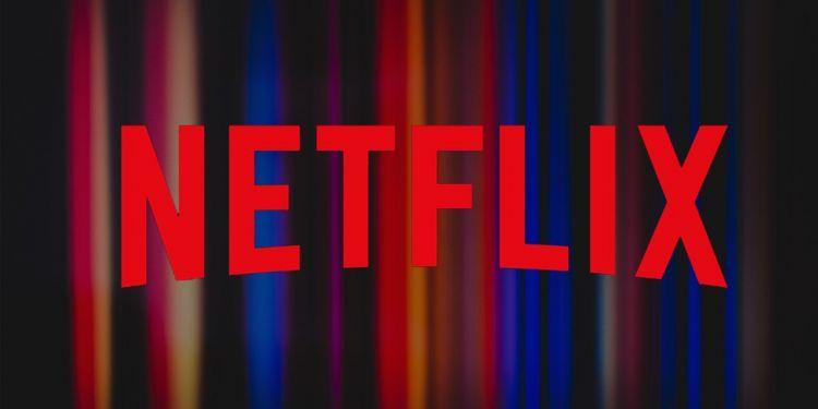 Netflix annonce une nouvelle augmentation de ses tarifs en France