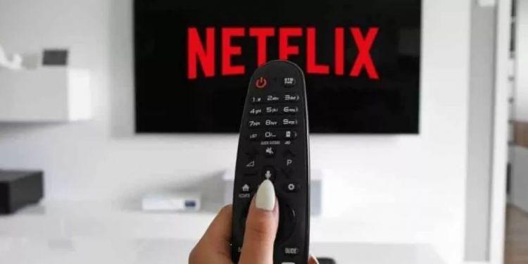 Netflix signe un accord historique avec Sony