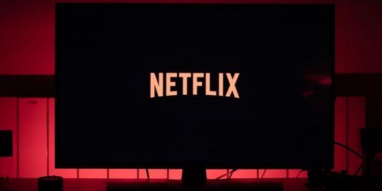 Netflix va bientôt proposer des jeux vidéos.