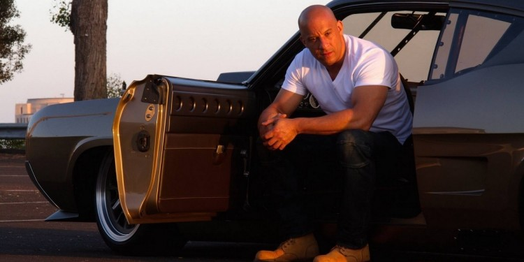 NEWS / Fast and Furious : prequels et spin-offs en vue...