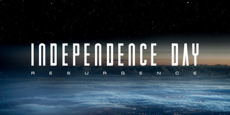 NEWS : un titre pour Independence Day 2