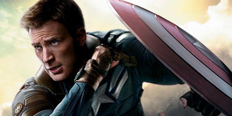 NON, Chris Evans ne reprendra pas son rôle de Captain America.