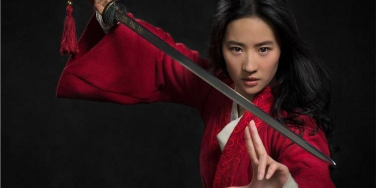 Nouveau rebondissement dans l'affaire Mulan
