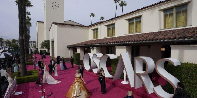 Oscars 2021, qui sont les gagnants de cette année ?