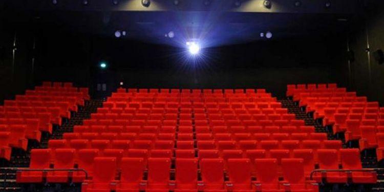 Pass sanitaire au cinéma : la FNCF se sent punie.