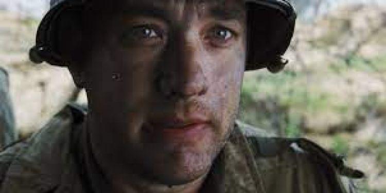 Portrait : Tom Hanks, l'acteur au talent indiscutable