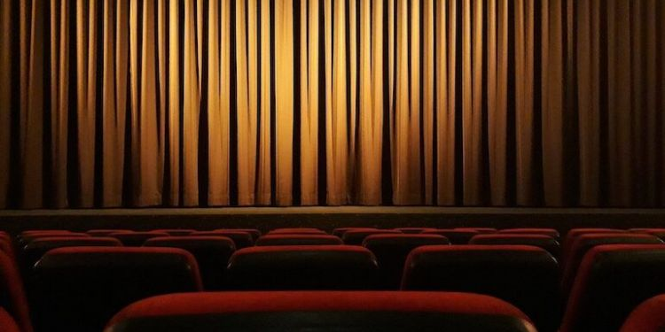 Réouverture des salles de cinéma le 19 mai à La Réunion