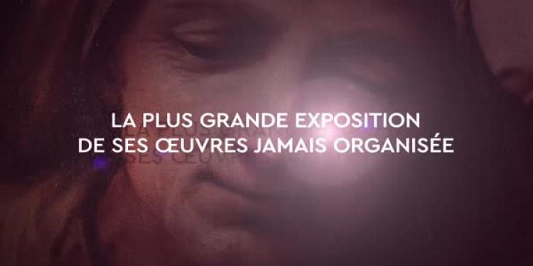 Bande Annonce •  Raphaël Révélé VF - 2020