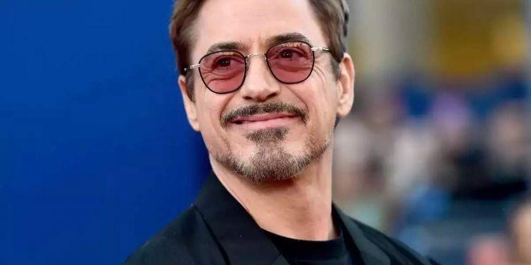 Robert Downey Jr. de retour dans une série HBO.