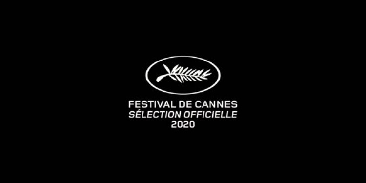 Bande Annonce •  Rouge VF - 2020