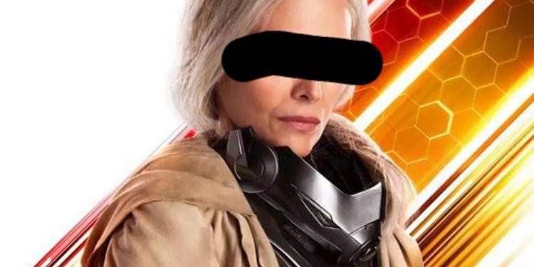 Sauriez vous deviner le nom de cette actrice qui fête ses 62 ans