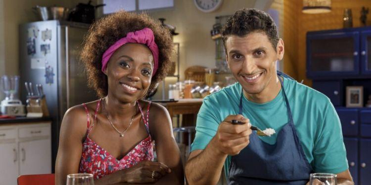 Scènes de ménages, la saison 13 avec un nouveau couple dès le 23 août