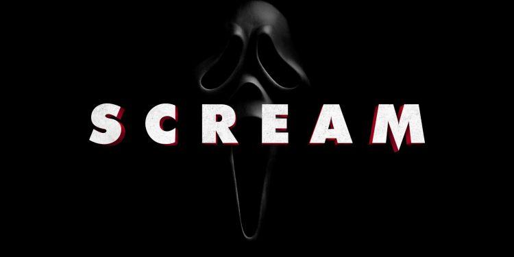 Scream 5, plusieurs fins tourné pour éviter les spoils.