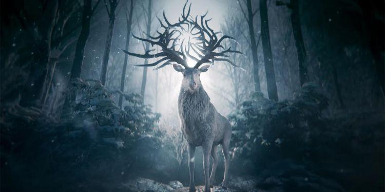 Shadow and Bone, les première images de la série Netflix.
