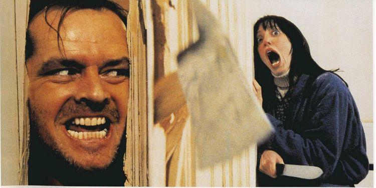 Shining : quelques anecdotes sur le film de Stanley Kubrick.