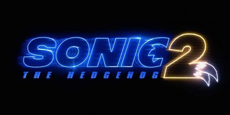 Sonic 2 sortira le 8 avril 2022 en salle
