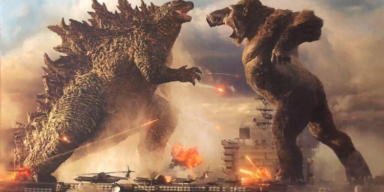 Sorties VOD de la semaine du mercredi 21 avril 2021 : Netflix, Prime Video, Disney +, Salto